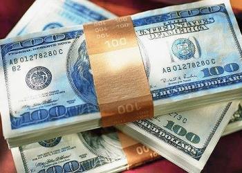 Дам деньгив кредит. Гарантия получения.