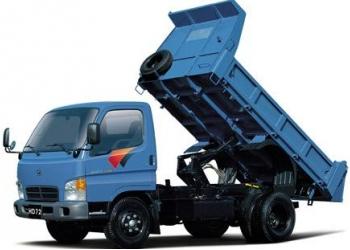 ПГС с доставкой в Новосибирске