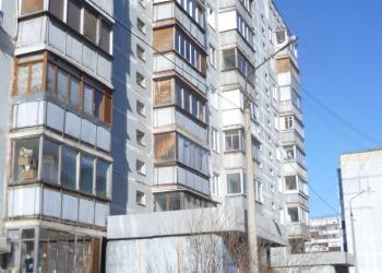Продам 1 к. кв. ул. Малая комитетская 5
