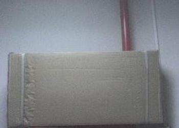 Радиаторы для иномарок от 1000 руб