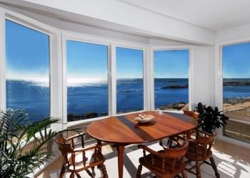 Ремонт пластиковых окон и балконных дверей