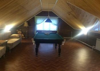 Продается замечательная дача в д. Усть Гаревая. Дом, баня, учсток 13 соток.