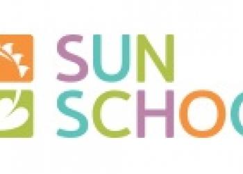 Сотрудничество по открытию детского сада-Коломна