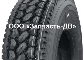 Шина грузовая 295/75R22,5 - 16PR TL HS208
