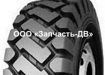 Шина 23,5/70-16 (23.5-16) - 14PR TT E/L-3