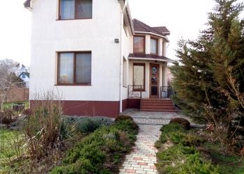 Продается дом в Севастополе в Гагаринском р-не
