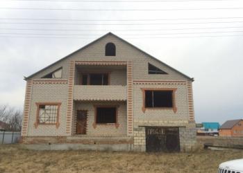 ПРОДАЁТСЯ ДОМ расположенный в прекрасном  предгорном районе Краснодарского края