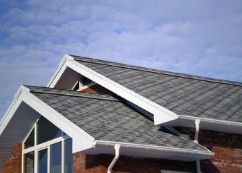 Сделаем единую крышу для дома и пристройки в Пензе