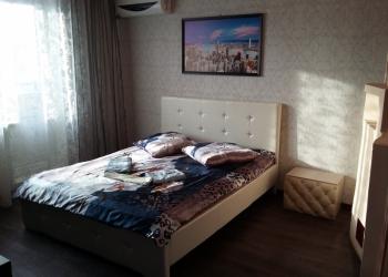 Чиста,светлая,уютная квартира.часы сутки.