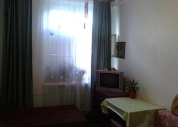 Продам комнату в 3х комнатной квартире