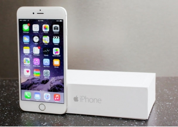 оригинальный Apple iPhone 6s 64gb