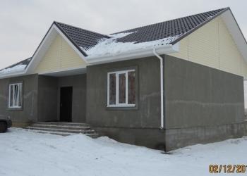 Продается загородный дом