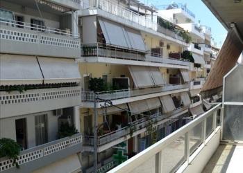 Продается квартира в Афинах, Греция.