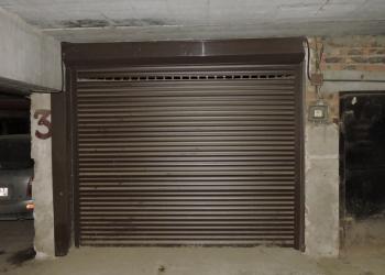 продаю гараж в ГСК-507, на улице Дачной 4