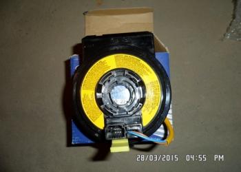 Контактный выключатель рулевой колонки 93490-2H300