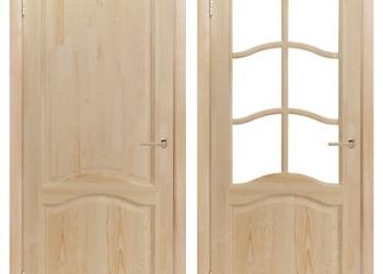 Двери от производителя. http://eco-doski.ru