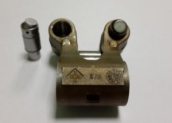 Гидрокомпенсаторы для Chevrolet Epica 2.0/2.5