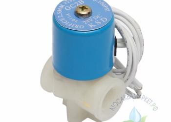 Запчасти для фильтров воды