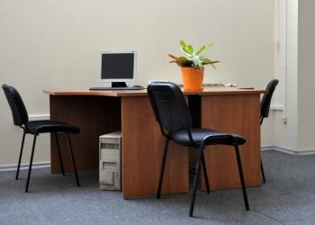 Аренда любых офисов: кабинет, коворкинг, конференц-зал