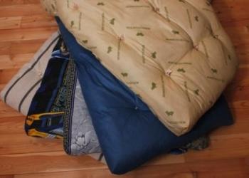 Кровати металлические для рабочих!