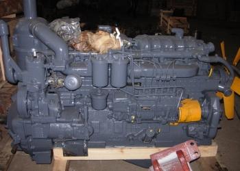 Двигатель А-01 каталог запчастей