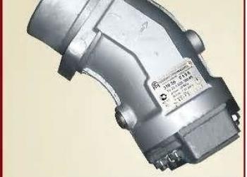 Гидромоторы,гидронасосы,гидрораспределители для спецтехники