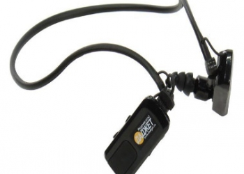 """Успей купить """"KIT MT6045W MP3-плеер Плавушники"""