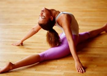 Фитнес-танцы ,полданс,йога в воздухе,Pole dance