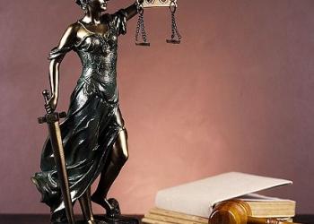 Юридические услуги, консультация Бесплатна.