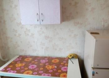 Продам комнату 20 кв метров ул Рязанская