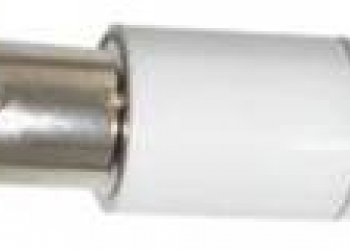 Светодиодные лампы СКЛ-2 от 45 руб.