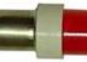 Светодиодные лампы СКЛ-8 от 44 руб.