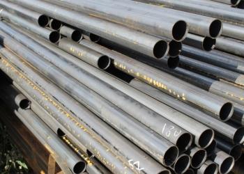 Трубы металлические в Галиче
