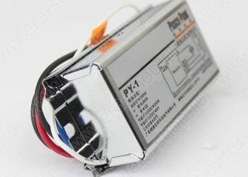 Беспроводной дистанционный выключатель света на 8 линии нагрузки (00115)