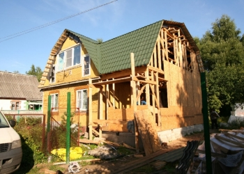 Бригада опытных строителей Ремонтные-строительные работы