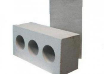 Пескоцементные блоки,пеноблоки,цемент ,Кирпич ,Шифер,Ацэид