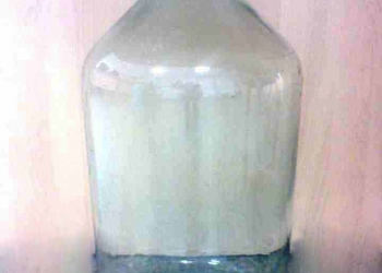Бутыль 20 л