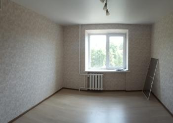 Комната в 1-к 13 м2, 4/9 эт.