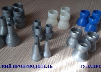 Шарнирные трубки для подачи сож для станков.