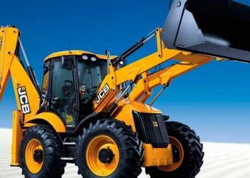 Предлагаю фильтры на трактора  JCB, Hyundai, Hitachi, Fiat Kobelco, Caterpillar