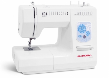 Продам: Швейная машина Aurora 760