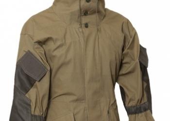 Одежда и снаряжение для активного отдыха, рыбалки, охоты.