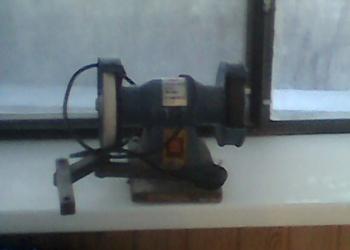 Оборудование для изготовлению ключей