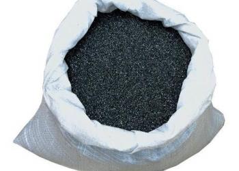 Продажа, Уголь активированный СКТ (ТУ 6-16-2477-81)