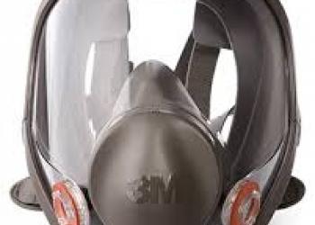 Полнолицевая маска 3М™ серии 6800