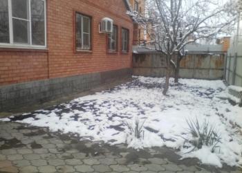 Дом 140 кв.м. на участке 6 сот. п. Южный