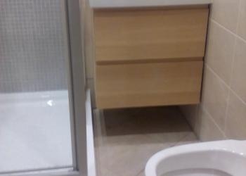 Ремонт квартир под ключ, опытный прораб!