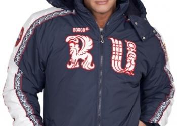 продам 2 мужские куртки-россия