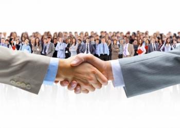 Требуются менеджеры по организации товарооборота