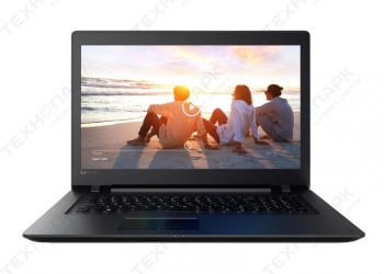 Продам Lenovo IdeaPad 110-17ACL (почти новый)